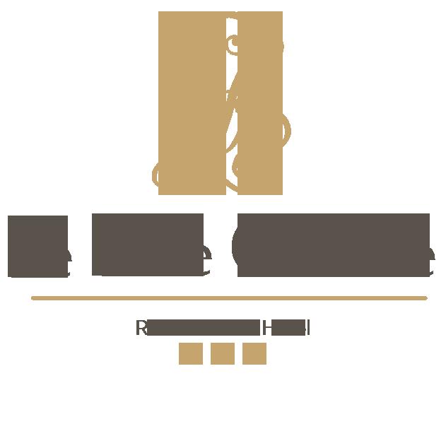Boutique Le Rive Gauche à Joigny